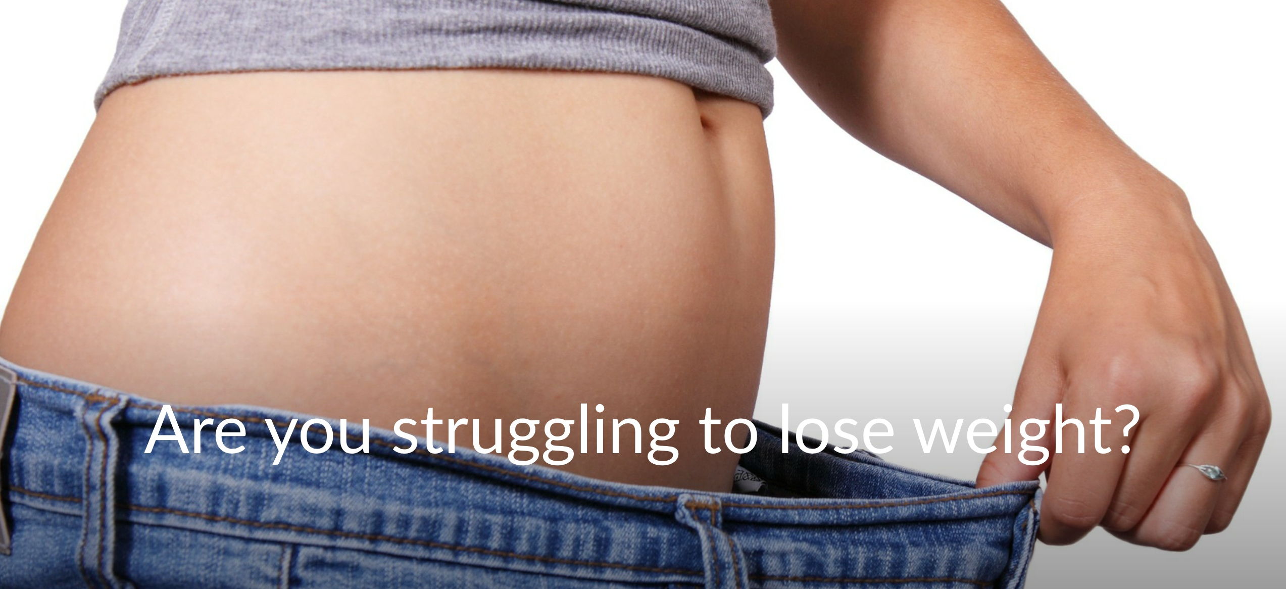 Are you struggling to lose weight? Rebecca Edmonds Hypnotherapy Hypnotherapist Online Hereford, Malvern and Droitwich