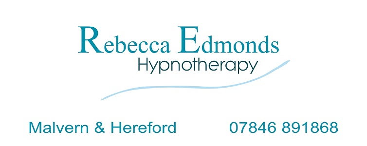 REbecca Edmonds logo