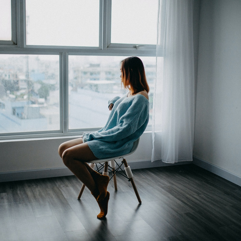 Suffering from anxiety? Try hypnotherapy with Rebecca Edmonds to allieviate your anxiousness Rebecca Edmonds Hypnotherapy Hypnotherapist Online Hereford, Malvern and Droitwich